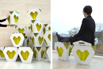 cardboard-stools-by-collective-paper-aesthetics-at-mudam-luxemburg-05