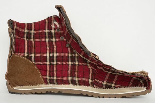 lems-men-boulder-boot-03