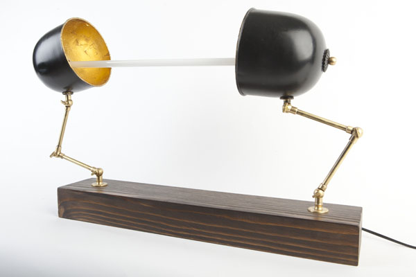 upcycled-furniture-by- laBoratuvar-table-lamp