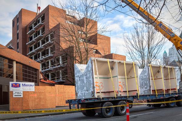 social-housing-project-vancouver-architect-Gregory-Henriquez-02