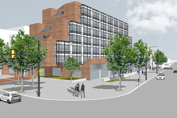 social-housing-project-vancouver-architect-Gregory-Henriquez-08