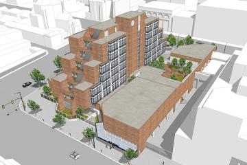 social-housing-project-vancouver-architect-Gregory-Henriquez-09