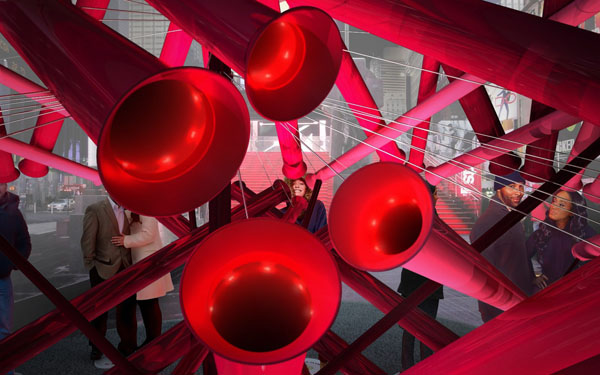 timesquare-valentine-heart-2014-young-projects-02