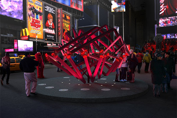timesquare-valentine-heart-2014-young-projects-03