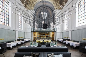 The-Jane-Restaurant-Antwerp-Piet-Boon-Studio-02