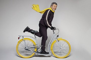 pibal-bicycle-by-philippe-starck-and-peugeot-01