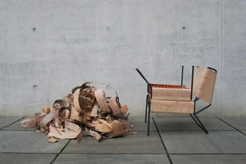 anastasiya-koshcheeva-sibirjak-lounge-chair-birchbark-01