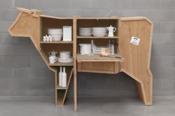 animal-shaped-furniture-by-marcantonio-raimondi-malerba-02