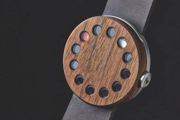 grovemade-wooden-watch-01