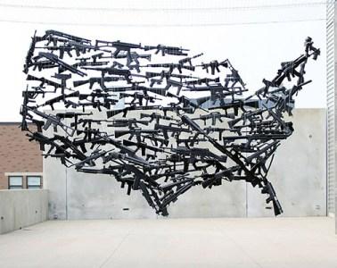 gun-country-usa-map-michael-muprhy-1