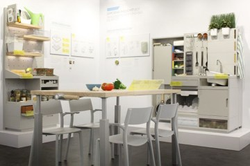 ikea-concept-kitchen-2025-1
