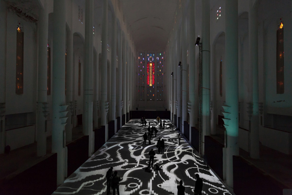 interactive-lighting-installation-by-miguel-chevalier-06