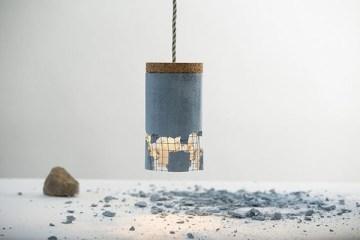 slash-lamp-by-dragos-motica-01