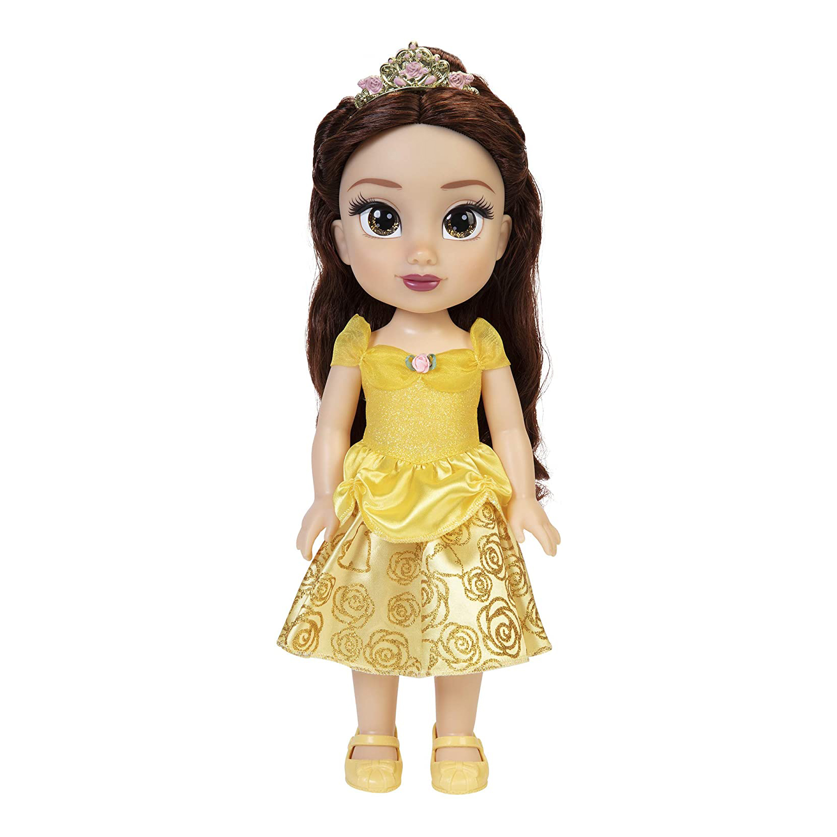 Toddler Doll Toys R Us Disney Princess Explore Your World Toddler Doll Belle At