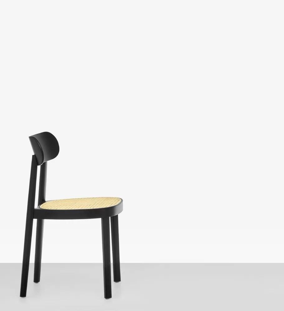 Thonet Jobs Countdown To Bauhaus 100 And More Exciting Plans From Thonet