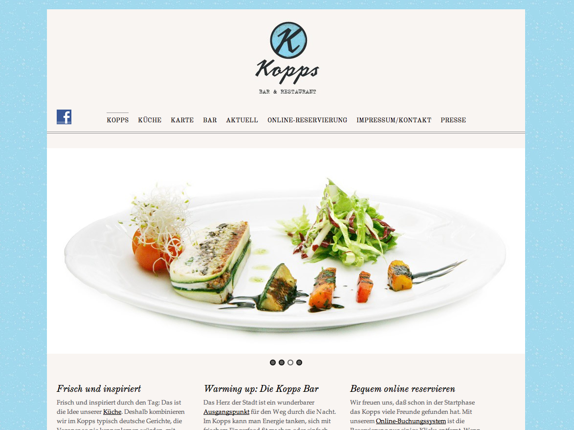 Kuchen Berlin Mitte Kopps Bar Und Restaurant Berlin Mitte Finest Vegan Food And