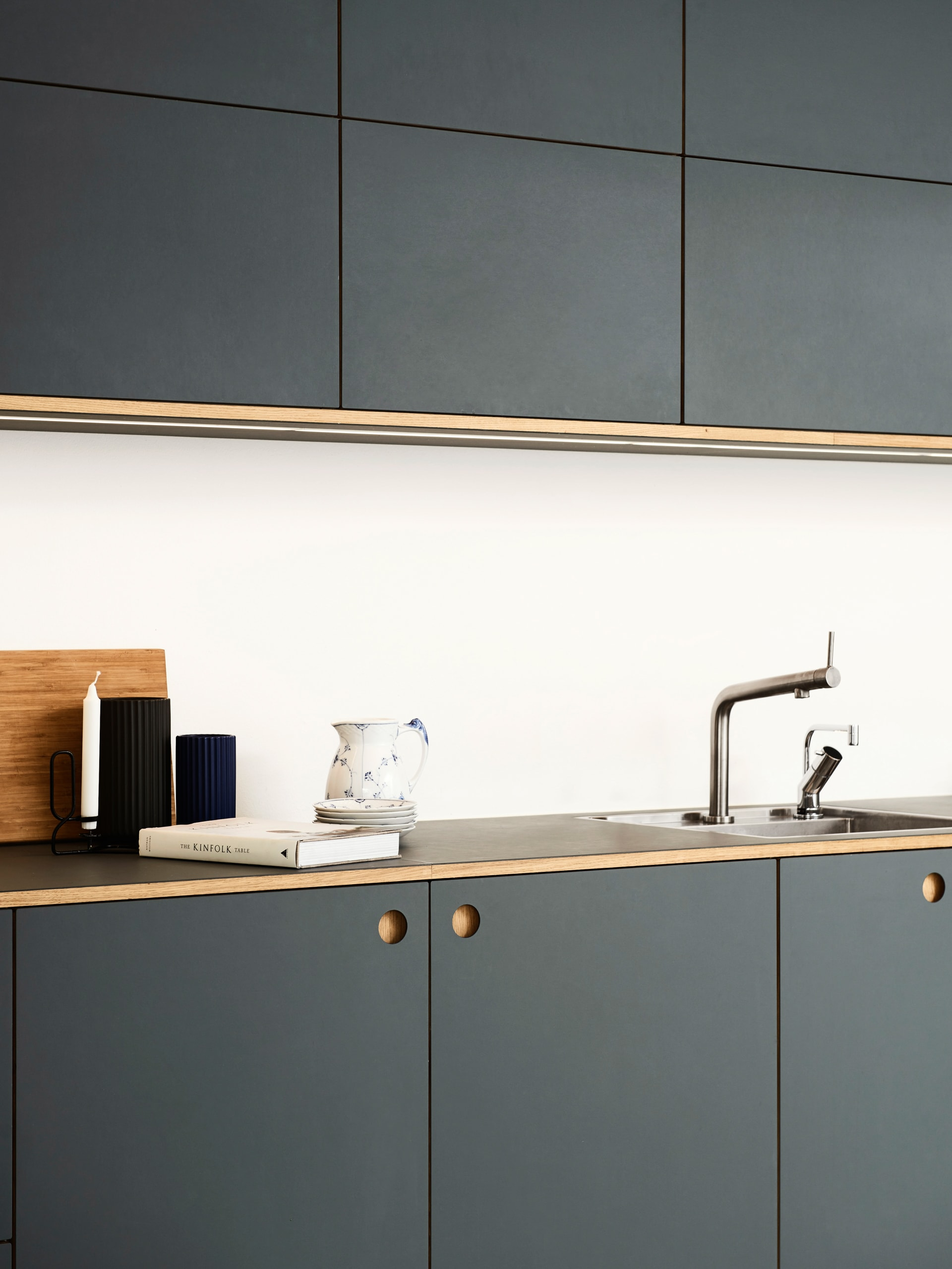 Küche Ikea Reform Reform Renews And Makes Extraordinary Ikea Kitchens