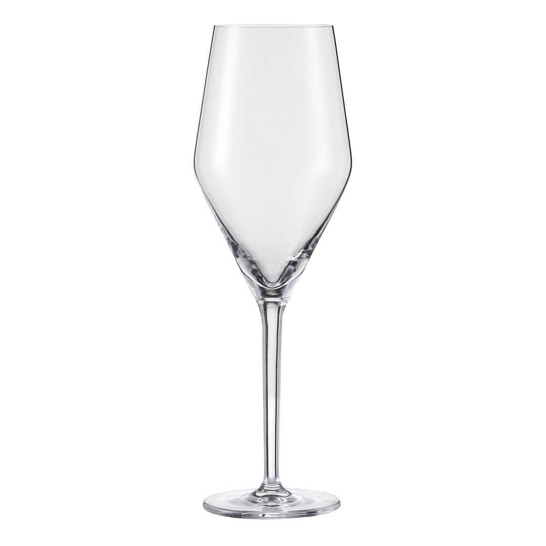 Gastronomie Glas Basic Bar Selection Schott Zwiesel Glasserie Kaufen