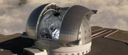 Europski ekstremno veliki teleskop