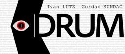 drum-feat