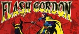 flash-gordon