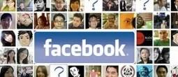 kako-sakriti-listu-prijatelja-na-facebooku