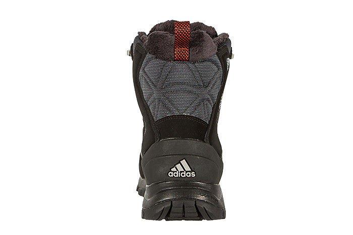 Adidas Winter Hiker Speed Cp Pl V22179 V22179 E Megasportde