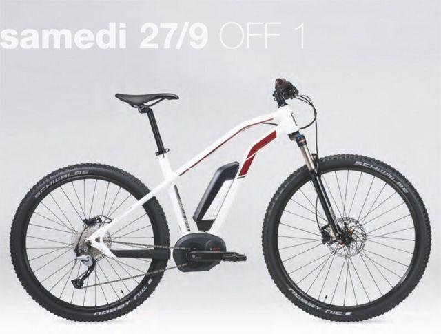 SAMEDI-27-9-OFF1