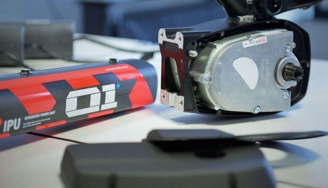 motor-bateria-brose