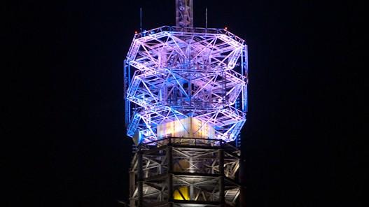 スカイタワー西東京-2