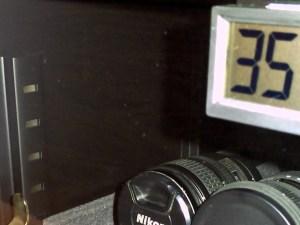 防湿庫-6
