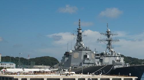 横須賀-12