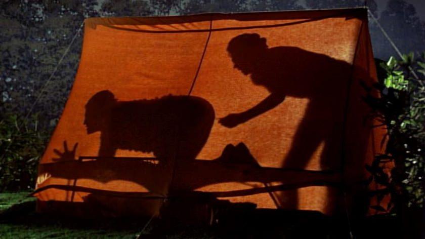 produse camping,cort