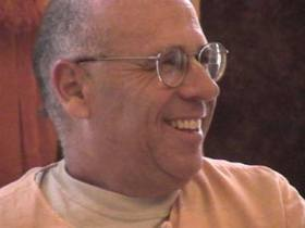 HH Hridayananda Das Goswami