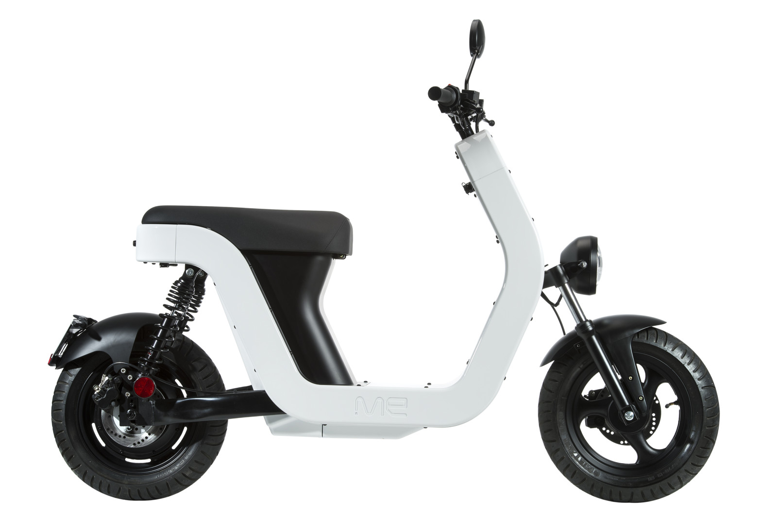 E On Electric Me Start Edition Electric Scooters 2018