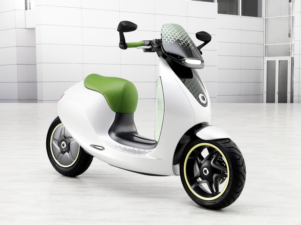 Smart Elektro Preis Smart Escooter Electric Scooters 2019
