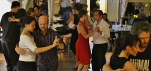 Love St Milonga 150313 (116)
