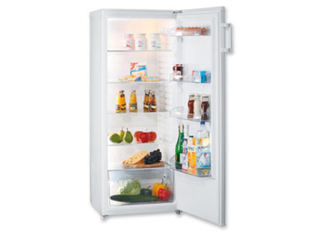Aeg Kühlschrank Rtb91531aw : Kühlschrank hoch no frost kühlschrank luxus haier french door