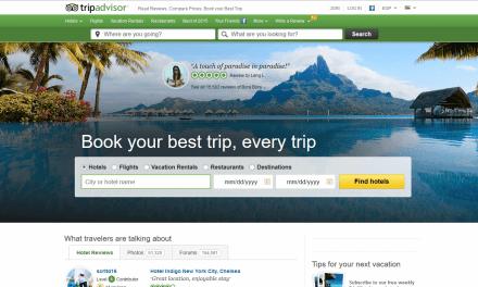 فيديو: كيف تعرف جودة الفندق قبل حجزه بأي مكان في العالم