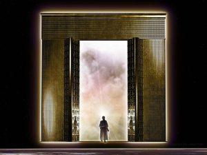 4-DOOR-TO-HEAVEN-copy-