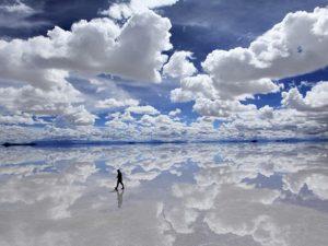 walk-in-the-clouds