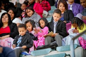 jehovahs-witnesses-convention-2