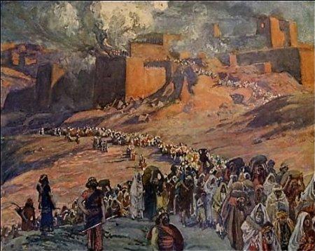 jerusalem-destruction