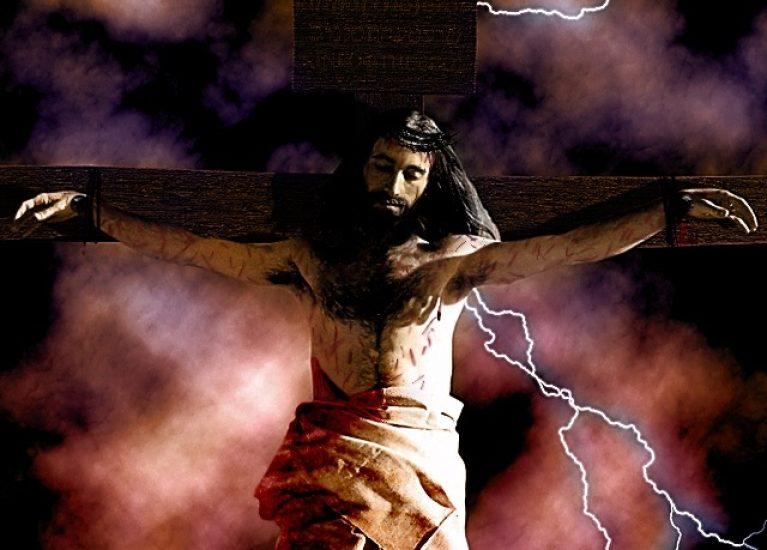 christ-on-cross-767x550