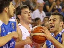 ethniki basket efivwn