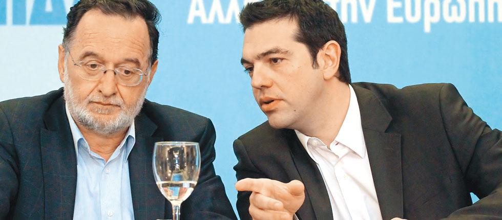 tsipras-lafazanis3