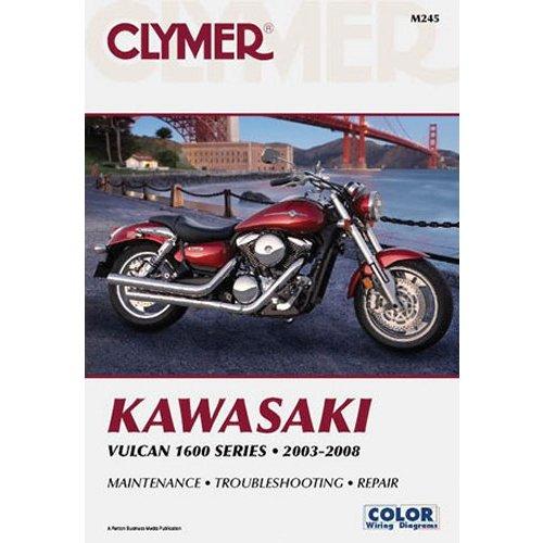 Kawasaki Mean Streak Wiring Diagram Wiring Diagram