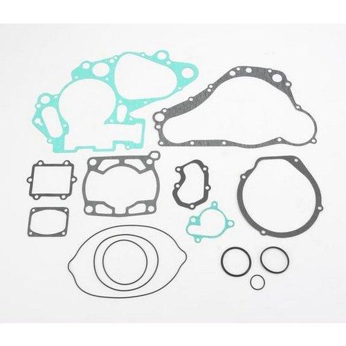$6095 Moose Racing Complete Gasket Kit For Suzuki RM-250 #194106