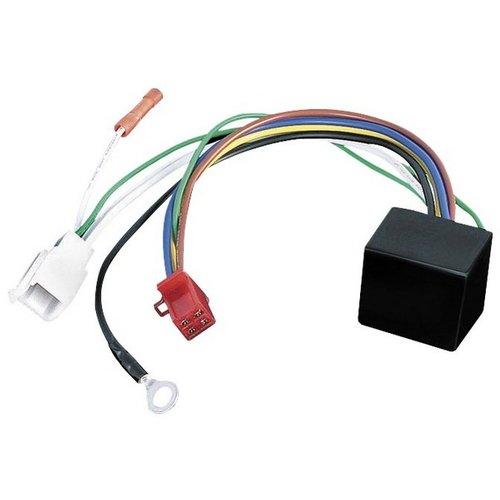 $3799 Kuryakyn Trailer Wiring Harness 5 To 4 Wire #166063