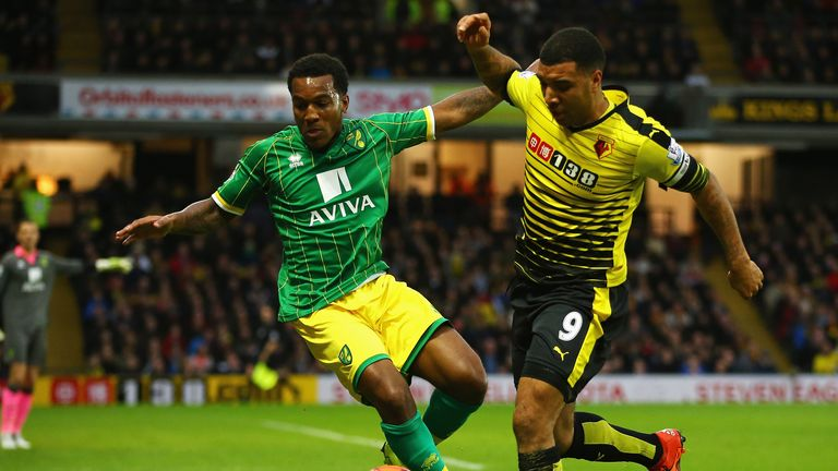 Match Preview Norwich Vs Watford 11 May 2016